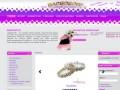 «БарбосоФФ» - интернет-магазин модной и качественной одежды для собак (г. Ульяновск, тел. 47-49-47)