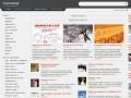 Сыктывкар, 1-й городской портал — новости города, события города, организации города