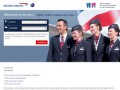 bmibaby.com - Cheap Flights To Europe - Low Cost Airline Tickets (Book cheap airplane tickets and flights online with bmibaby.com. Fly to destinations across Europe with one of the UK's leading low cost airlines)
