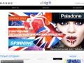 «all4gift» - официальный  дистрибьютор британских брендов