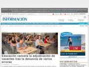 Diarioinformacion.com