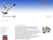 Аэропорт-сервис - Отдых в Сочи 2012 - частные гостиницы, отели, квартиры, коттеджи