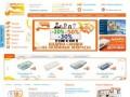 Орматек - ортопедические матрасы (официальный сайт)
