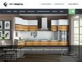 Мебель в Костроме, Ярославле, Иваново | Интернет-магазин FF-Мебель