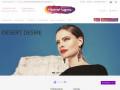 НечегоНадеть.Ru – интернет-магазин авторских аксессуаров и бижутерии. (Россия, Московская область, Москва)