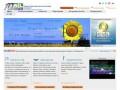 CNL - Христианская телесеть (Первый Христианский спутниковый телеканал) на русском и украинском языках