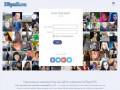 Dlya2.ru – лучший сайт знакомств для тех, кто ищет серьезные отношения. (Россия, Московская область, Москва)