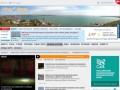 Моя Керчь - это информационный развлекательный портал города Керчи (Россия, Крым, Керчь)