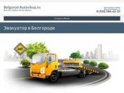 Срочный выкуп авто в Белгороде - belgorod-autovikup.ru