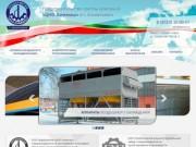 Аппараты воздушного охлаждения, представительство группы компаний «ЦНО-Химмаш» в г. Альметьевск