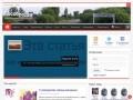 Развлекательно - информационный портал посёлка Кособродск (Красный Октябрь), Каргапольского района, Курганской области