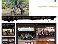 """Karakez.ru — Клуб любителей карачаевской породы лошадей """"Каракез"""" - Галерея"""