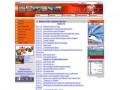 Атжт.рф — Алатырский техникум железнодорожного транспорта