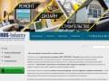 Строительная компания, Москва   Услуги строительной компании в Москве и МO