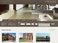 Купить лофт в Москве - квартиры и апартаменты в стиле лофт | Лофт-каталог