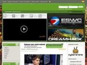 GamingCS.ru - Всё о Counter-Strike
