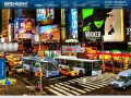 """Рекламное агентство БРЕНДИНГ (Центральный офис: г. Чебоксары, ул.Гагарина, д.55, ДЦ """"PALLADIUM"""", 4 этаж, оф.401, Телефон: (8352) 37-45-75)"""