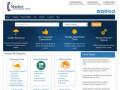 Marketresearchstore.com