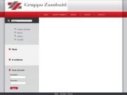 Gruppo Zambaiti - обои из Италии