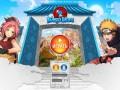 Ninja Wars 2 - браузерная онлайн игра