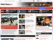 Salta-news.ru