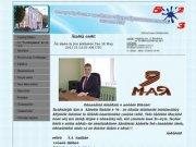 Официальный сайт школы № 1 имени Калинина города Стародуба