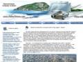 Исторические достопримечательности Крыма. Узнайте больше на сайте!