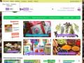 Бимала - интернет-магазин тибетских фитосборов и специй (Россия, Московская область, Москва)
