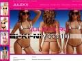 Интернет магазин купальников, мини бикини, микро бикини, женского белья