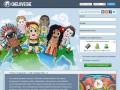 Cheloveche - современная социальная сеть