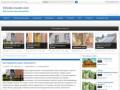 Cтроительный портал  Potolok-master.com – кладезь познаний и рекомендаций по, ремонту и строительству всех степеней сложности. (Россия, Рязанская область, Рязань)