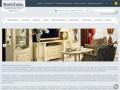 Магазин итальянской мебели