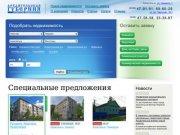 Архангельская Губерния :: перейти на сайт: www.gubernia29.ru