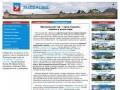 Г Суздаль - карта, монастыри, церкви  - виртуальный тур  Достопримечательности Суздаля