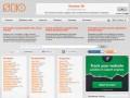 SEO КАТАЛОГ – каталог сайтов без обратной ссылки (лучшие ресурсы интернета)