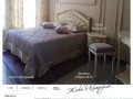 Предлагаем Корпусную мебель в Самаре от бюджетной до элитной (Россия, Самарская область, Самара)