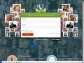 DEKINET - социальная сеть