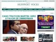 AOL Latino | Noticias, deportes, entretenimiento y estilo de vida (AOL Latino te ofrece las últimas noticias, deportes, entretenimiento, estilo de vida y toda la actualidad de la comunidad latina)