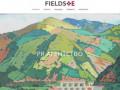 Агентство «Fields4e»