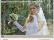 Нуриазданов Фаниль - свадебный фотограф Уфа, фотограф на свадьбу, портретная фотосъемка, видеосъемка