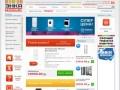 Бытовая техника в Хабаровске :: Интернет магазин ЭНКА техника
