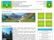 Официальный сайт сельского поселения Пролетарское, Прохладненского района Кабардино-Балкарии