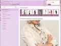 Куртки для женщин в интернет-магазине. Недорого. (Россия, Нижегородская область, Нижегородская область)