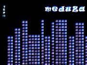 MeduZa Дизайн студия