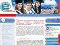 """Учебный центр """"Москва-Диплом"""" - дипломные и курсовые работы на заказ"""