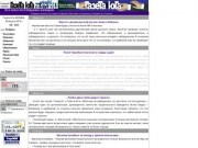 Газета Юга - Все новости Кабардино-Балкарии