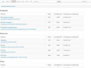 Программа для подключения моторолы v360 к компьютеру    Вологодский приватный сервер