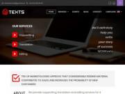 WOWtexts - лучшие услуги по копирайтингу и перевода (Украина, Киевская область, Киев)