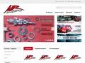 Mrmotorsport.ru — MR-MOTORSPORT