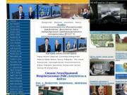 2Zjsus - Банкротство физических лиц ИП 2013